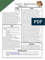Humphreys Headlines 5.pdf