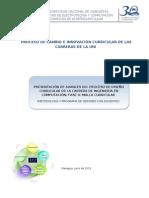 Metodología Presentacion Avances Malla Curricular- I.Co  (Junio 2013)-1.doc