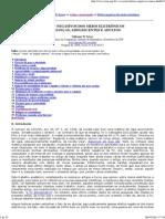 Efeitos negativos dos meios eletrônicos.pdf