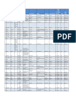 Responsive Records.pdf