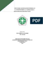 PUTU VIERDA LYA SUANDARI_0111044_SEMESTER V B_KESELAMATAN KESEHATAN KERJA_TUGAS 5.pdf