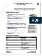 Hart_Union-Dielectric_Technical_Data_Sheet.pdf
