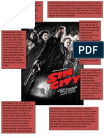 poster sin city.docx