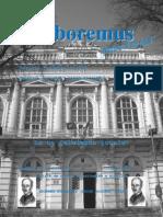 Laboremus-iunie-2011.pdf