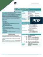 (1)460_pds_stopaq_outerwrap_pvc_v7_(en).pdf