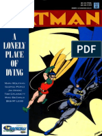 Lonely.place.01.Batman.440.HQ.br.22OUT06.GibiHQ