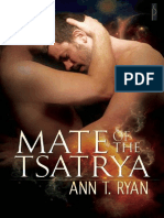 Ann T Ryan - Mate of the Tsatrya.pdf