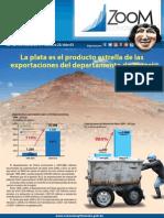 ZOOM Económico 23
