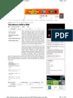 tata-motors-crm-dms.pdf