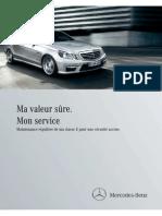 ForfaitsEntretienClasseE.pdf