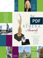 athena 2013 flipbook.pdf