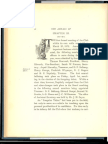 The Bohemian Club Annals Volume 1 Chapters 3 and 4