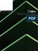 Annual_Report_2012_1_1_2