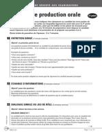 1706299092 prof.pdf
