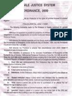 Juvenile Justice System Ordinance 2000.pdf