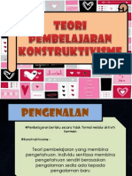 teori pembelajaran.pptx