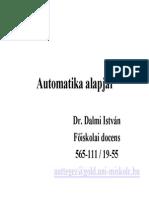 Dr. Dalmi István-Automatika alapjai.pdf