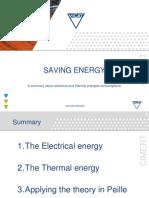 Document - PPT - Saving Energy.pptx