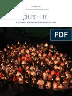 ChurchLifeWinter2012