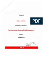 Oracle_Automotive_Industry_Specialist.pdf