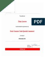 Oracle_Consumer_Goods_Specialist.pdf