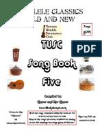 TUSC Songbook 5.pdf