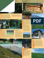 Nadiza-04-ITA[1].pdf