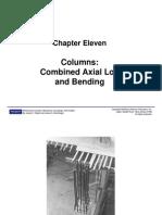 Columns Ch11
