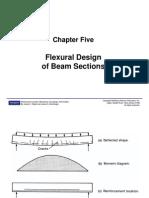 Flex Design Ch05