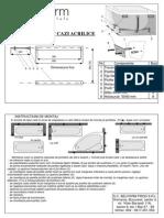 Instructiuni_suport_cada.pdf