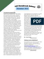 2013 NOV newsletter.pdf