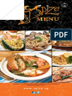 Bedok main dining menu (1).pdf