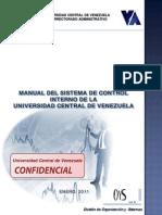 Manual Control Interno1