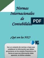 NIC_S 1