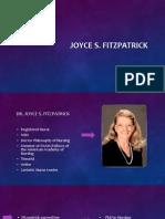 JOYCE FITZPATRICK.pdf