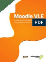 moodlebrochure.PDF