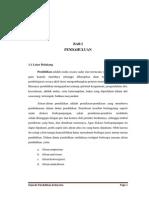 Aliran Pendidikan.docx