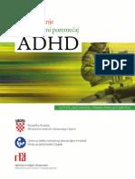 adhd-prirunik-130218085657-phpapp02.pdf