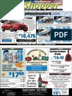 ShopperWk._45.pdf