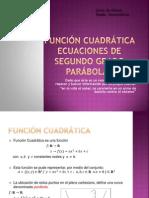71890544-funcion-cuadratica