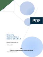 Tema 1a5 Hist Ec Social