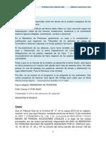 Trabajo Práctico nº 4 Laura Rosa Vaira MANDADO 12-08