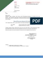 UNDANGAN SELEKSI REKRUITMEN PENERIMAAN TENAGA KERJA PT CNOOC SES Ltd INDONESIA.pdf