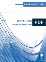 fiche_principaux_indicateurs.pdf