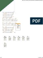 Cifra de Nelson Cavaquinho - Juízo Final.pdf