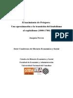 2.Perren_Prospero.pdf