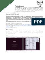 TUTORIAL ispconfig3 en ubuntu 11.04.docx