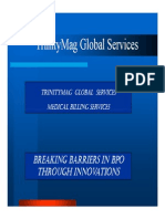 claims processing.pdf