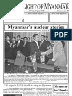 The Nuke Light of Myanmar_001