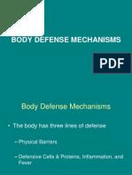 3 EDIT lecture_13_defense.ppt